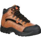Thorogood I-MET2 Internal Met Guard Work Hike Boot, , medium