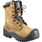 Baffin Classic Composite Toe CSA-Approved Puncture-Resistant Waterproof Insulated Work Boot, , medium