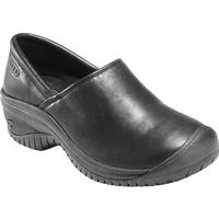 Keen PTC II Women's Slip-Resistant Slip-On Shoe, , medium