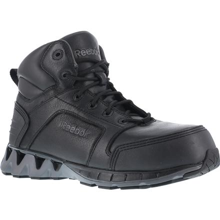 Reebok Zigkick Work Composite Toe Work Boot, , large