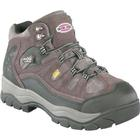 Iron Age High Ridge Internal Met-Guard Hiker, , medium