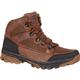 Rocky Endeavor Point Waterproof Hiker, , small
