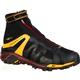 Rocky S2V Resection Athletic Trail Shoe, , small
