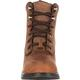 Rocky Aztec Women's Steel Toe Work Boot, , small