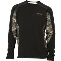 Rocky Venator Long-Sleeve Thermal Tee, , medium