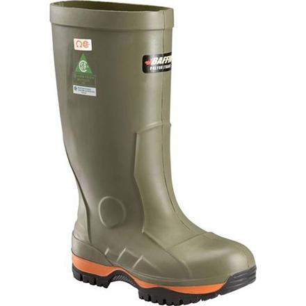Baffin Ice Bear Composite Toe CSA-Approved Puncture-Resistant PU Boot
