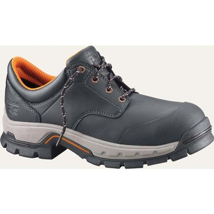 df21aa3e38c Timberland PRO Stockdale GripMax Alloy Toe Work Oxford