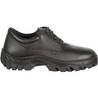 Rocky TMC Postal-Approved Plain Toe Oxford Shoe, , medium