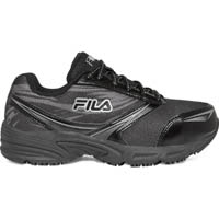 FILA Memory Meiera 2 Women's Composite Toe Work Athletic Shoe, , medium