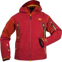 Rocky S2V Provision Jacket, RED, medium