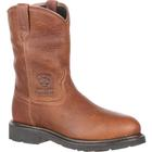 Ariat Sierra H2O Steel Toe Waterproof Wellington Work Boot, , medium