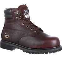 04e97fbbab1 Georgia Boot - Shop Georgia Outdoor & Work Boots
