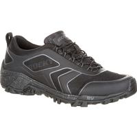 Rocky Black S2V Trail Runner, , medium