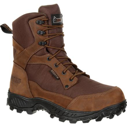 Rocky Ridgetop 600G Insulated Waterproof Outdoor Boot, , large