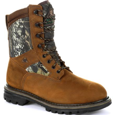 3343e827be5 Rocky CornStalker GORE-TEX® Waterproof 1000G Insulated Hunting Boot