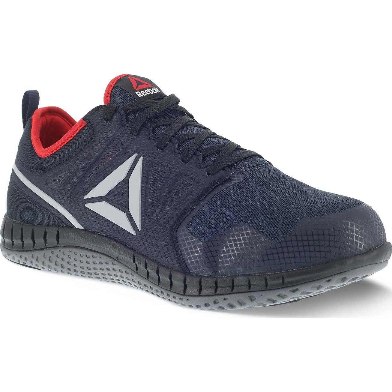 Steel Toe Tennis Shoes Size