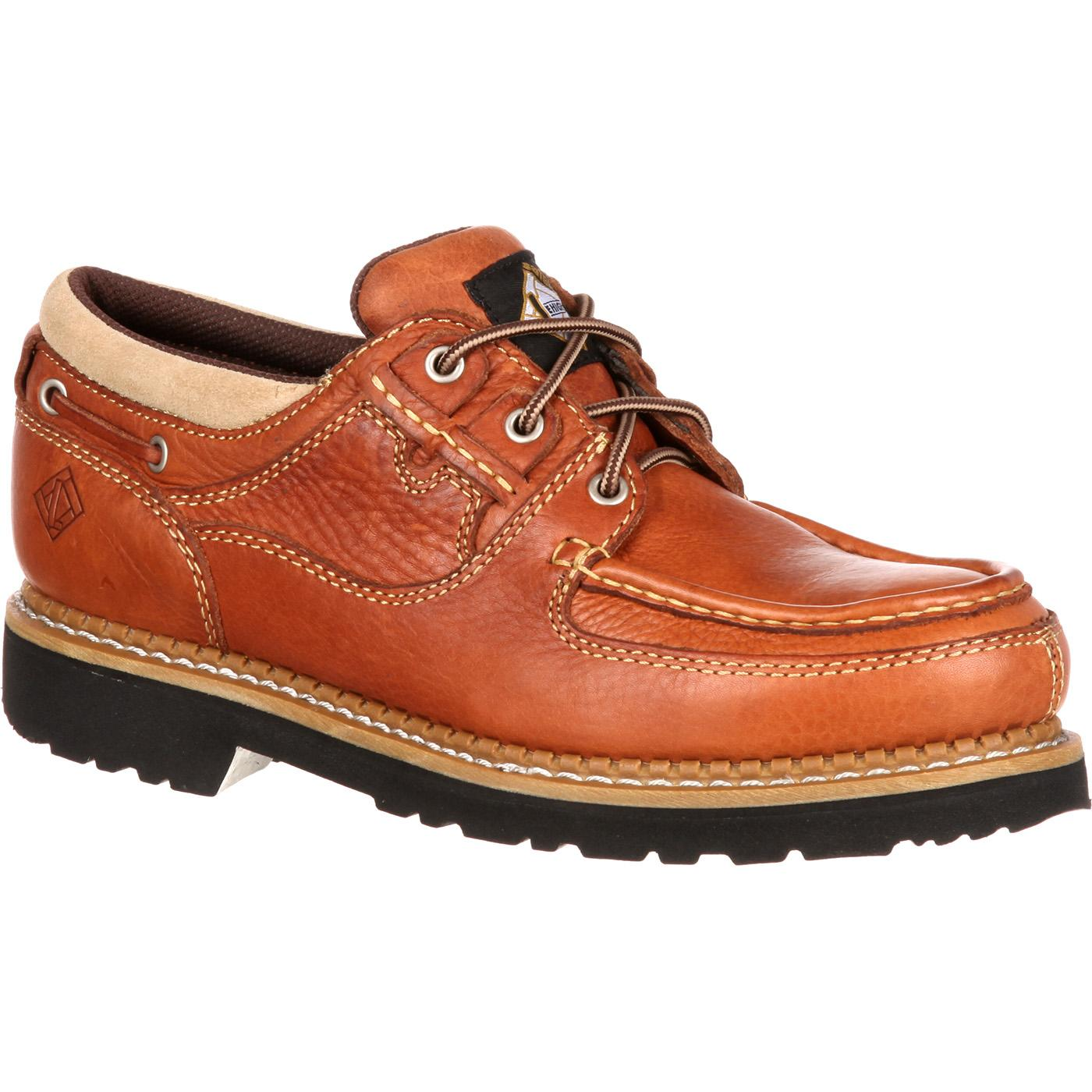 Extra Large Mens Boat Shoes