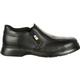 Mellow Walk Patrick Steel Toe CSA-Approved Static-Dissipative Work Slip-On Shoe, , small