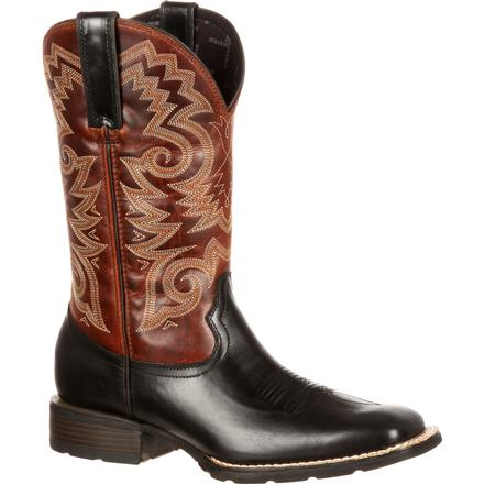 Durango Mustang Men's Western Boot, , large