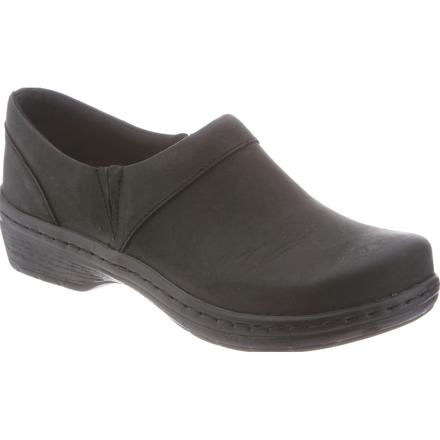 Klogs Mission Women's Slip Resistant Work Clog, , large
