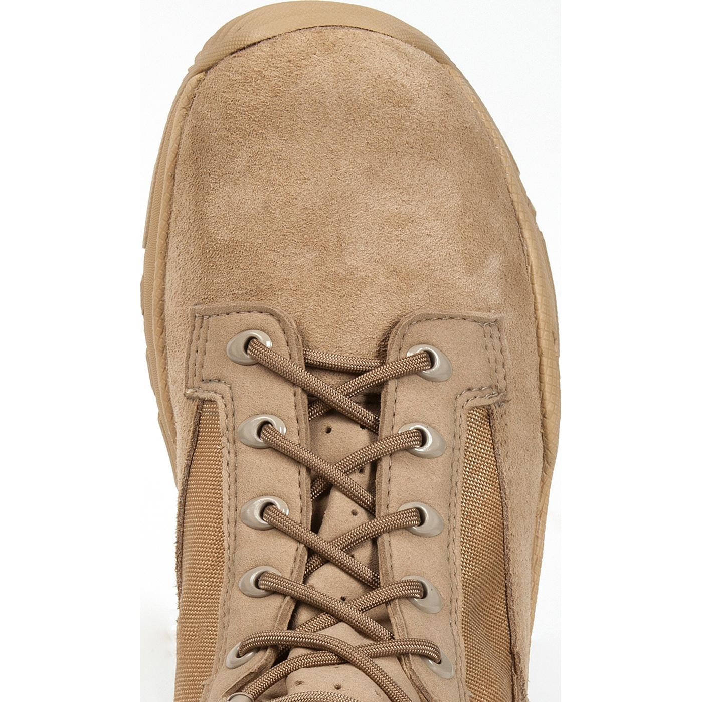 d2774fca730 Rocky C5C Commercial Military Boots