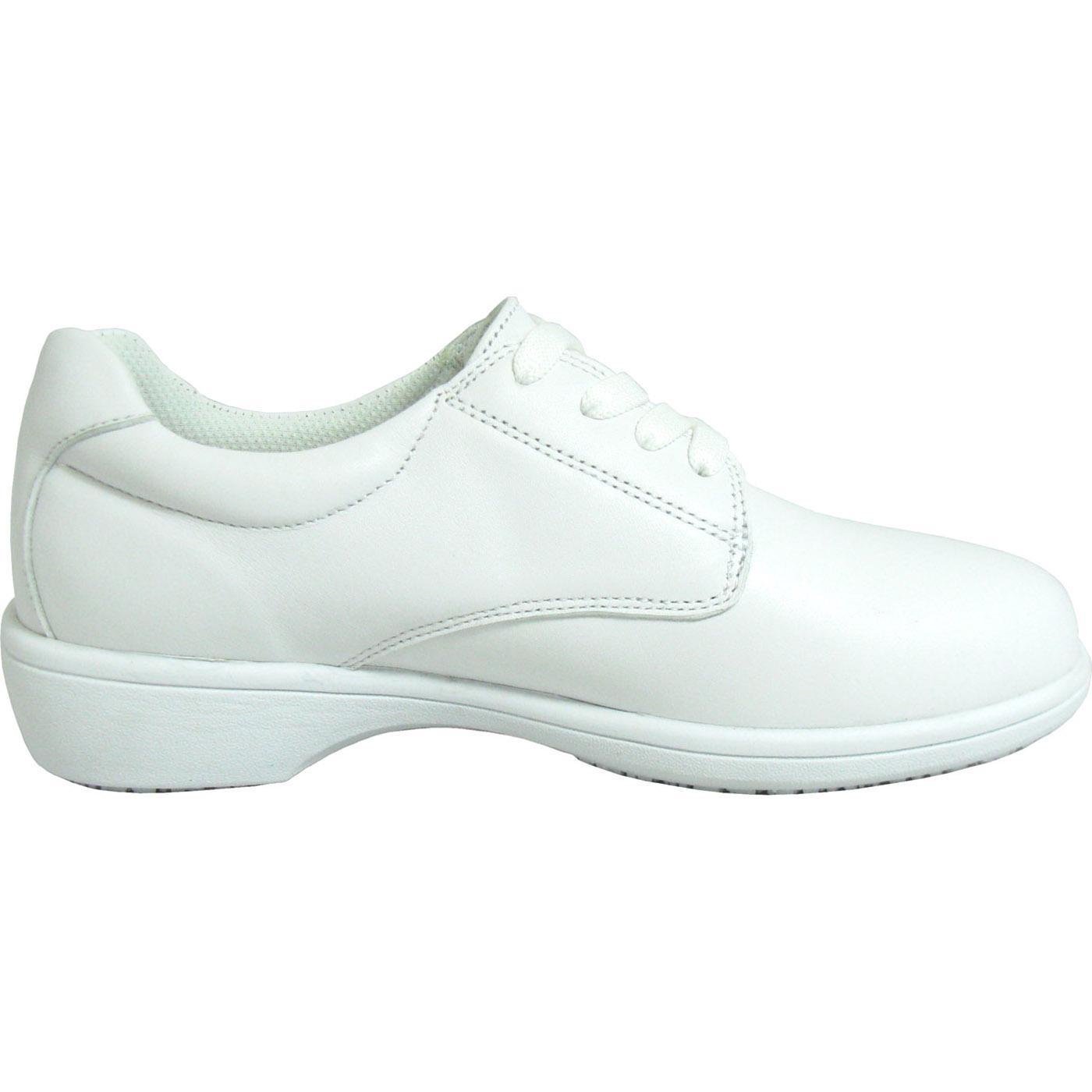 731dd95c85 Genuine Grip Women s Slip-Resistant Oxford