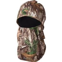 Rocky ProHunter Convertible Balaclava, , medium