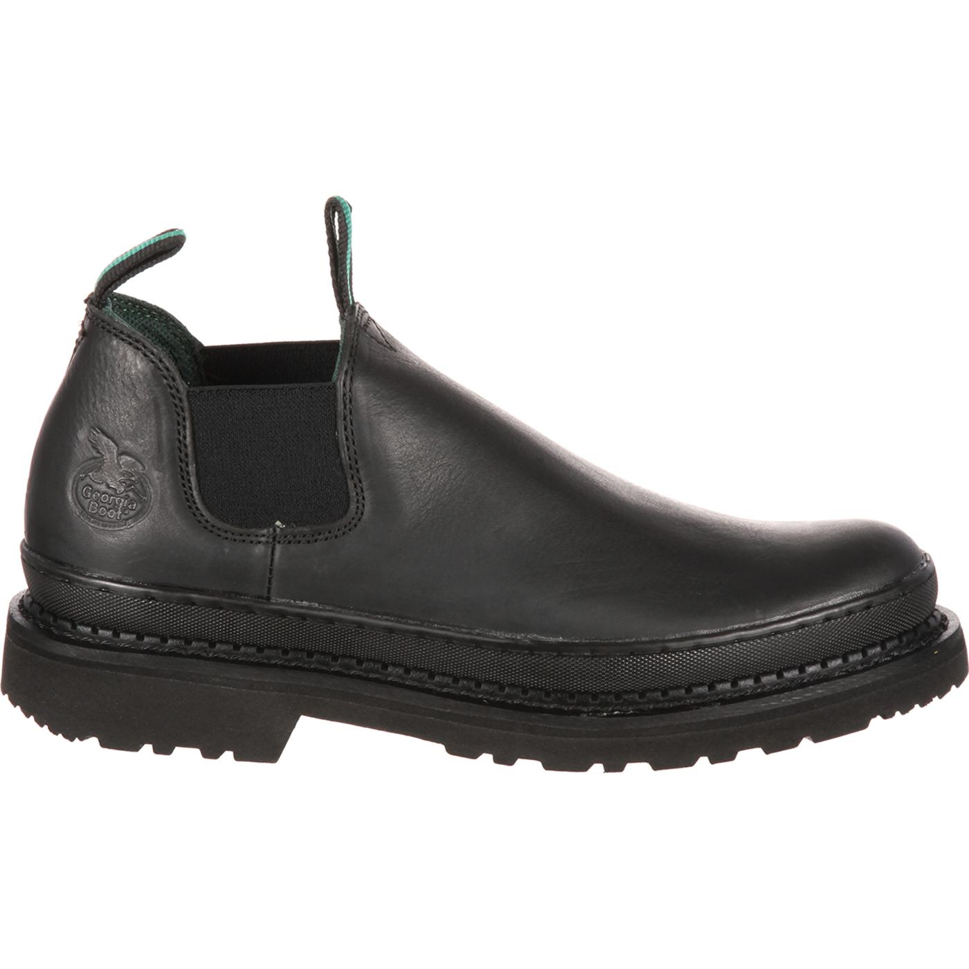 in waterproof work s challenger for concrete men boot dickies best top reviews picks with boots floors fbk fr depth shoes