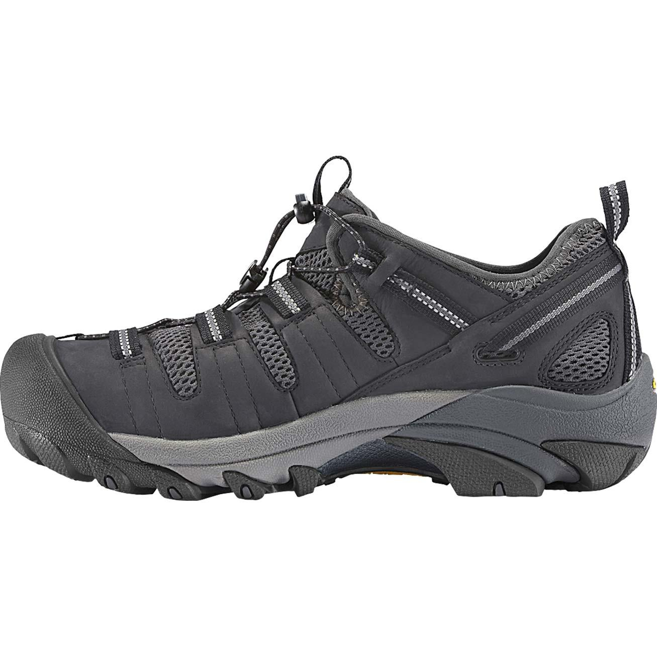 d4ac2ebcd04c44 Images. KEEN Utility® Atlanta Cool Steel Toe Work Athletic Shoe ...