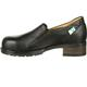 Mellow Walk Vanessa Women's Steel Toe CSA-Approved Puncture-Resistant Slip-On Work Shoe, , small