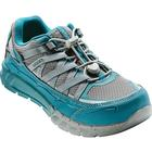 KEEN Utility® Asheville Women's Aluminum Toe Static-Dissipative Work Athletic Shoe, , medium