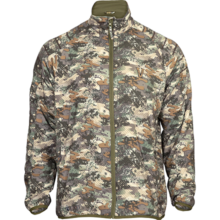 Rocky Venator 60G Insulated Stretch Jacket, Rocky Venator Camo, large