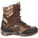 Rocky Big Kid SilentHunter Waterproof 400G Insulated Hunting Boot, , small