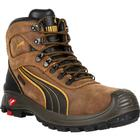 Puma Sierra Nevada Composite Toe Waterproof Hiker Work Shoe, , medium