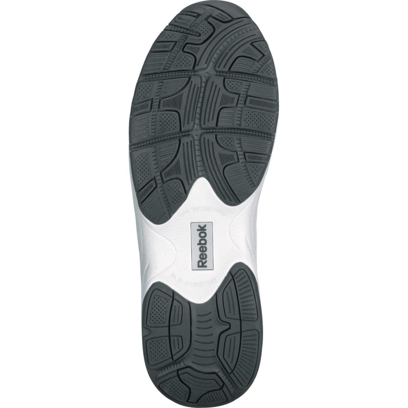 Images. Reebok Ketee Steel Toe Athletic Work Shoe ... ca116bd48