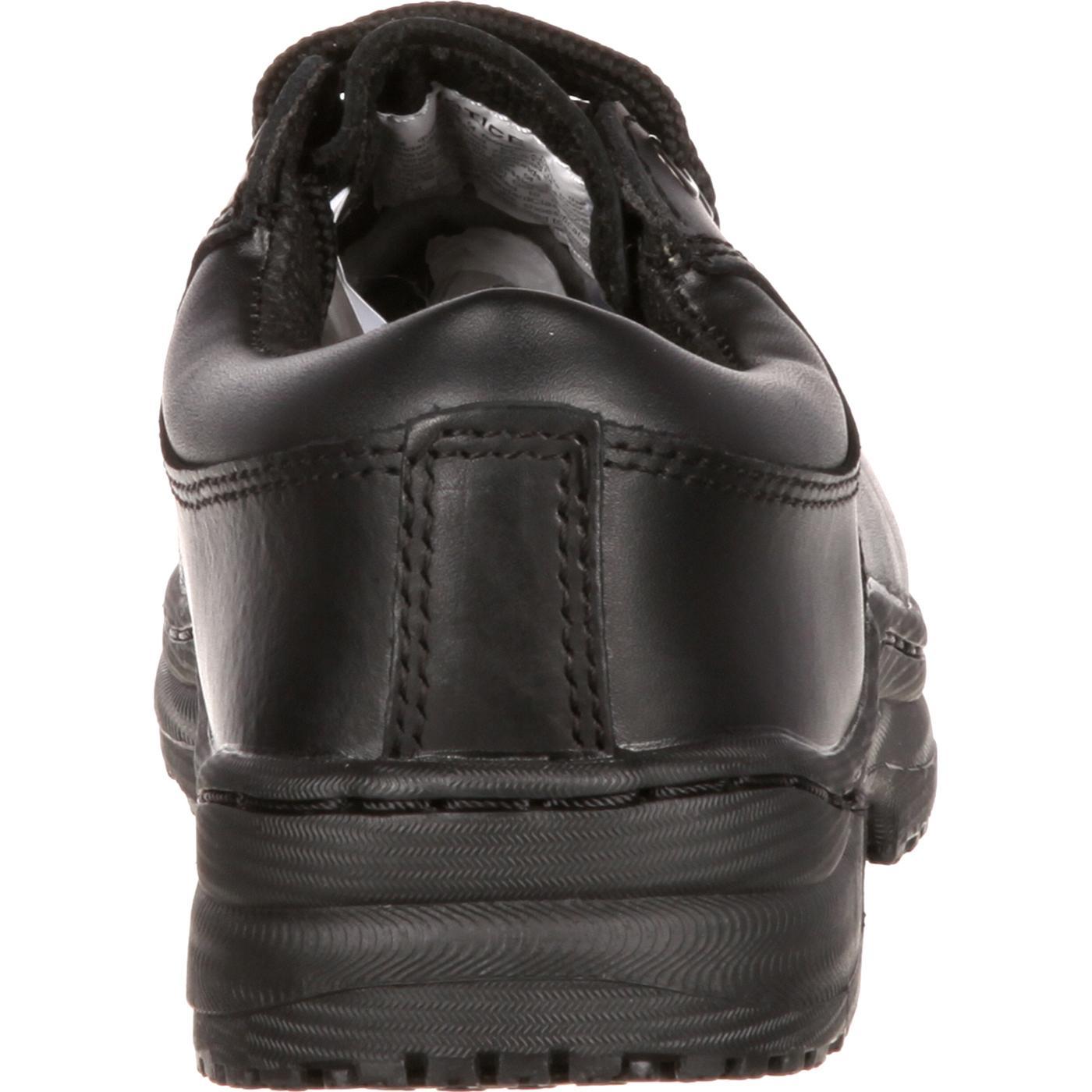 women s comfortable amazon comforter patricia shoes dp resistant slip com shoe womens in step cherokee