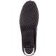 SlipGrips Aerial Dress Women's Slip Resistant Pump, , small
