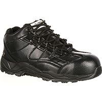 Lehigh Safety Shoes Unisex Composite Toe Hiker, , medium