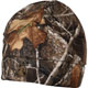 Rocky ProHunter Reversible Fleece Beanie, , small