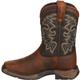 Lil' Durango Toddler Western Boot, , small