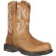 Ariat Tracey Women's Composite Toe Western Work Boot, , small