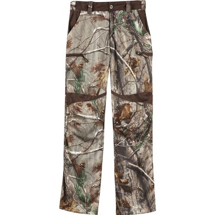 Rocky Women's SilentHunter Camo Cargo Pants, , large