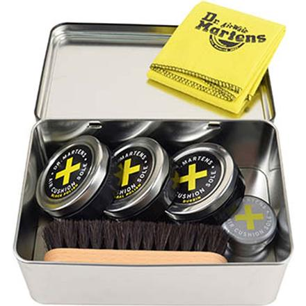 Dr. Martens Shoe Care Tin, , large