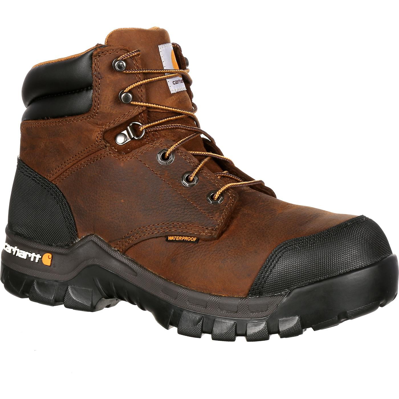 Lehigh also offers its CustomFit business, which helps contractors and construction companies create custom websites offering industrial safety footwear to its employees. With Lehigh Outfitters online coupons, you can keep some money in your wallet while you shop for heavy-duty workwear.