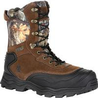 Rocky Multi-Trax 800G Insulated Waterproof Outdoor Boot, , medium