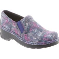 Klogs Naples Women's Slip Resistant Work Clogs, , medium