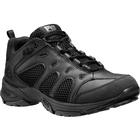 Timberland PRO Valor Tactical Work Shoe, , medium