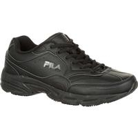 Fila On-The-Job Slip-Resistant Work Athletic Shoe, , medium