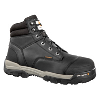 Carhartt Ground Force Men's Composite Toe Waterproof Electrical Hazard Work Boots, , medium
