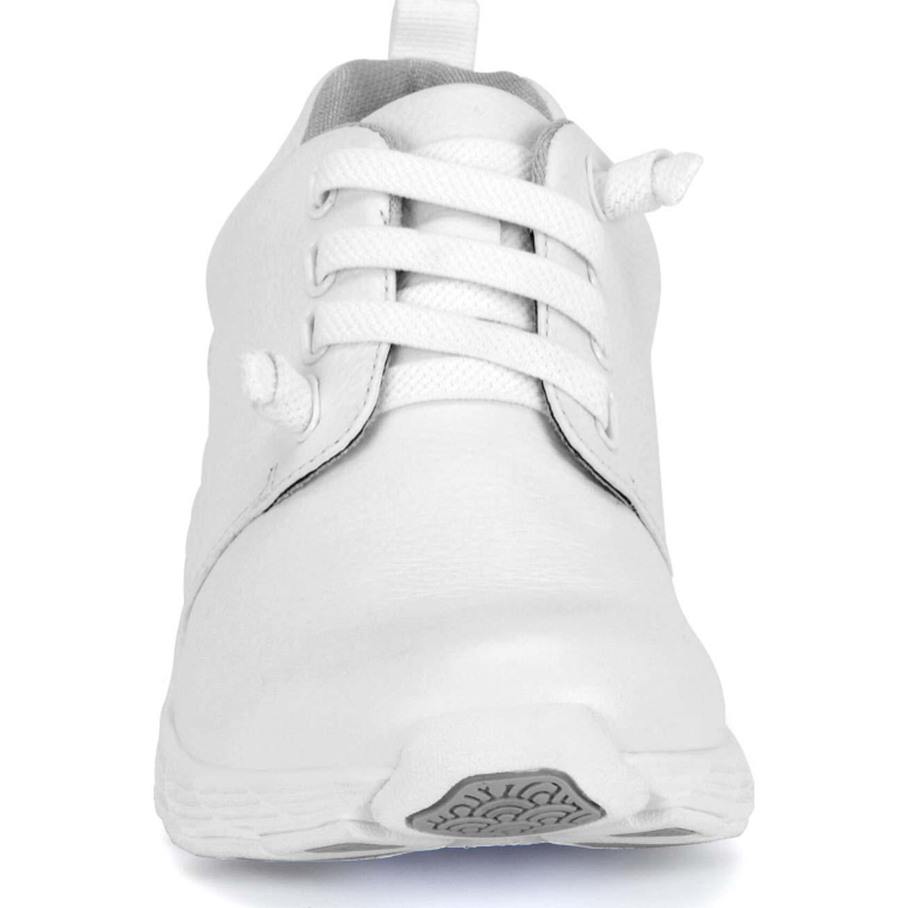Align By Nurse Mates Women S Velocity Shoe
